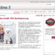 Claudia Franke in PETonline.de